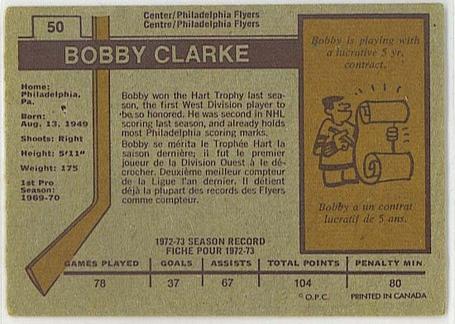 Clarke732_medium