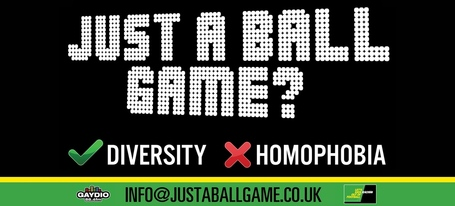 Justaballgame_medium