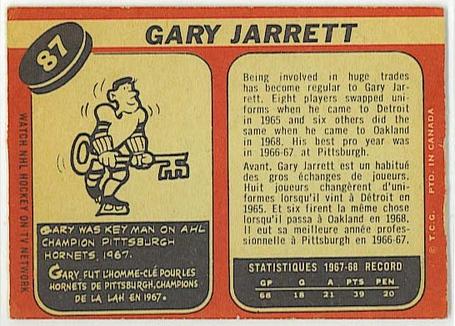 Jarrett682_medium