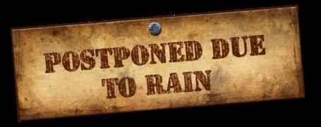 Postponed_medium