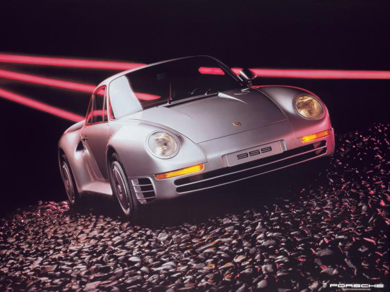 Porsche-959-1-800