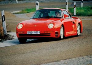 Porsche-959-1-300