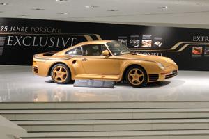 Porsche-959-2-300