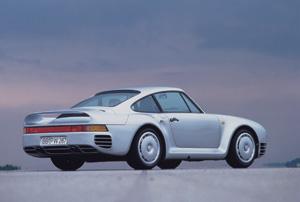 Porsche-959-3-300