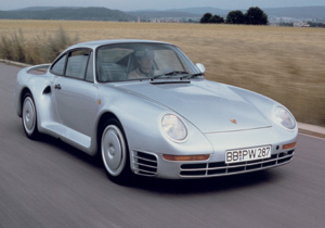 Porsche-959-4-300