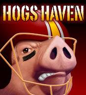 Hogshaven_medium