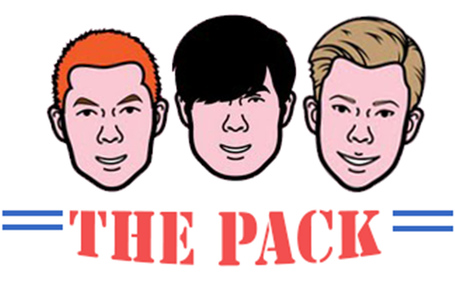 The_pack_logo_medium