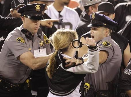 Raiders-fan-handcuffs-2_medium