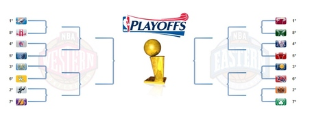 Nba_playoffs_2013_medium
