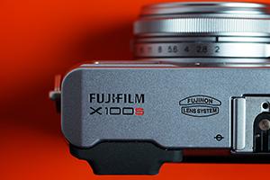 Fujix100s7_300