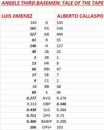 Jimenez_v_callaspo_medium
