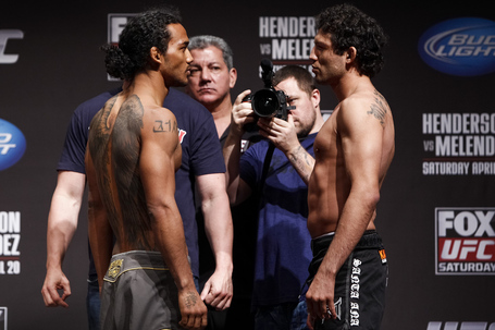002_benson_henderson_and_gilbert_melendez_medium