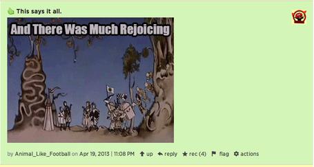 Screen_shot_2013-04-20_at_11