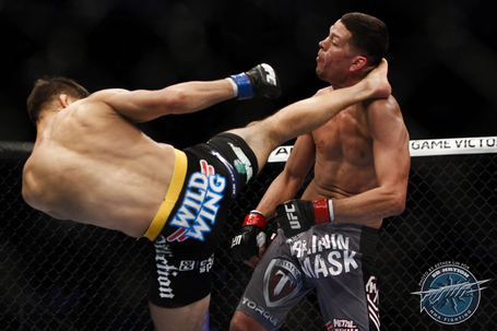 083_josh_thomson_vs_nate_diaz_medium