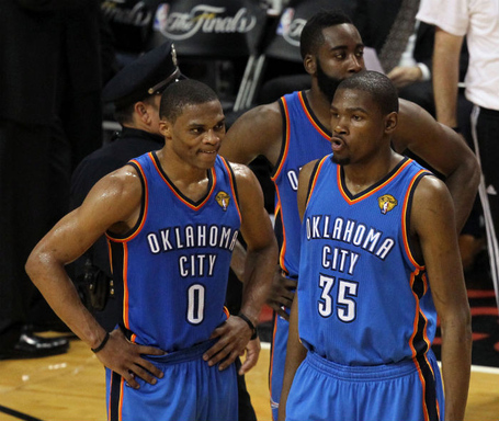 Durant-harden-westbrook_small_medium