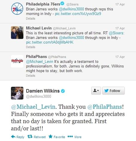 Wilkins-levin_medium