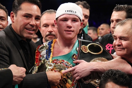 004_canelo_vs_trout_victory_img_4398_medium