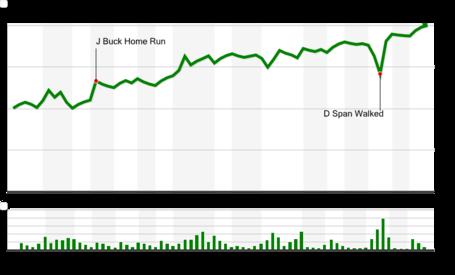 Chart-11_medium