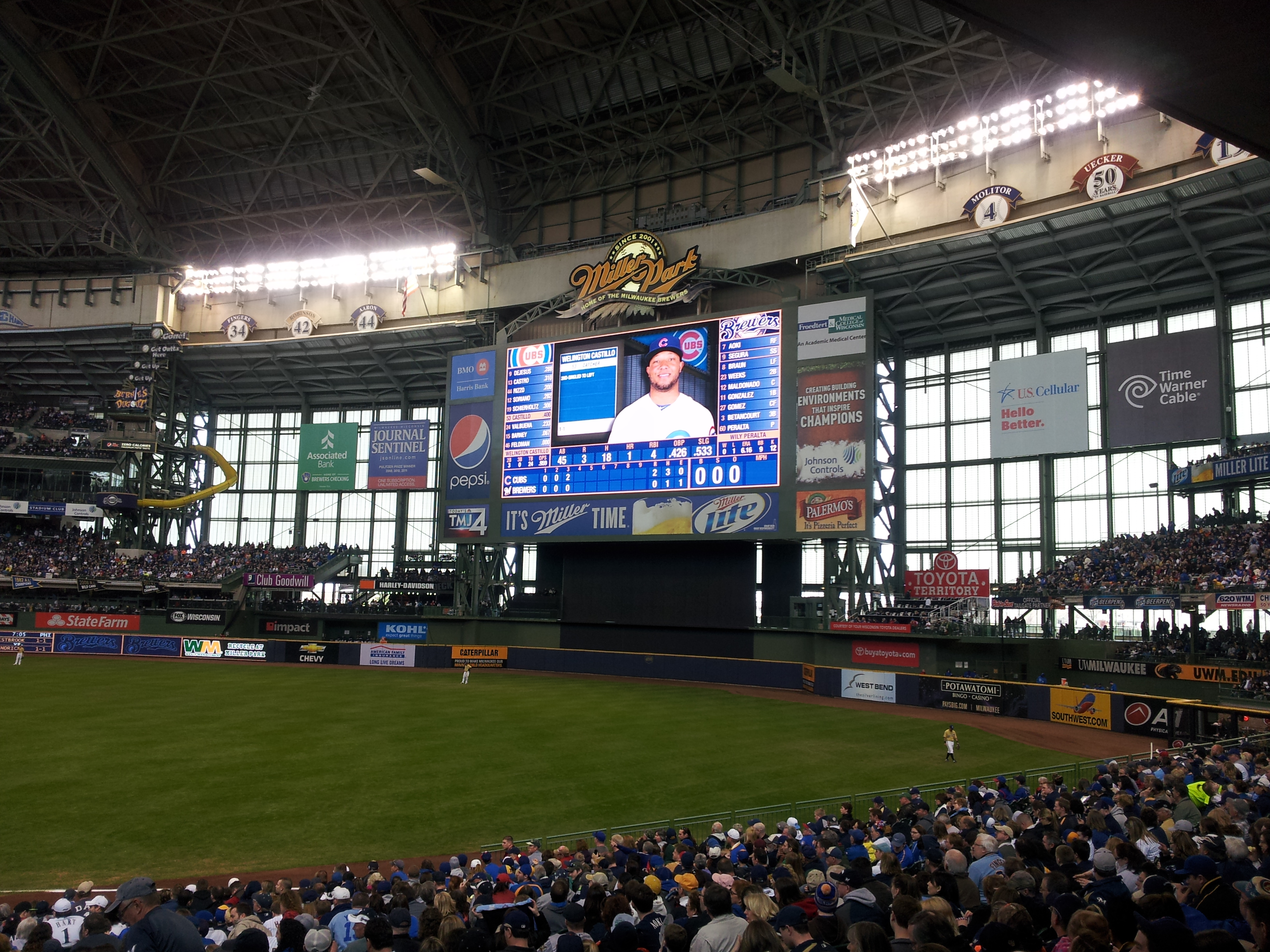 how to add images to jumbotron