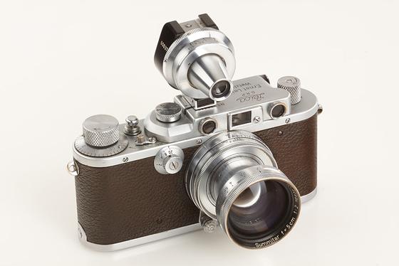 Leica_21_560