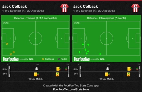 Colback_v_efc_medium