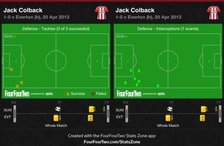 Colback_v_efc_medium