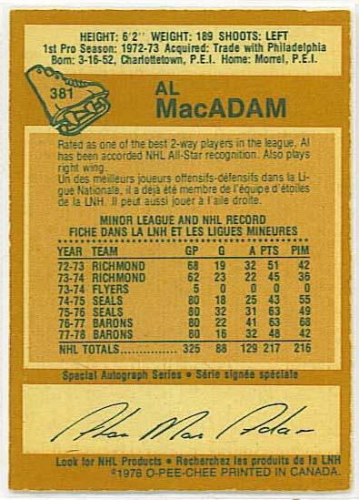 Macadam722_medium