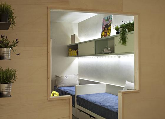 bedroom source bunk beds