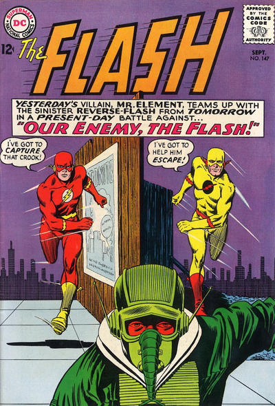 Flash_147_reverse_flash_medium