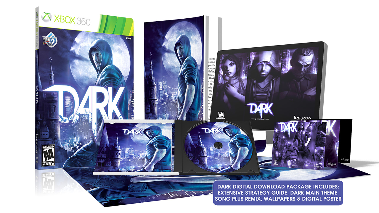Dark-digital-pre-order-bundle_1280