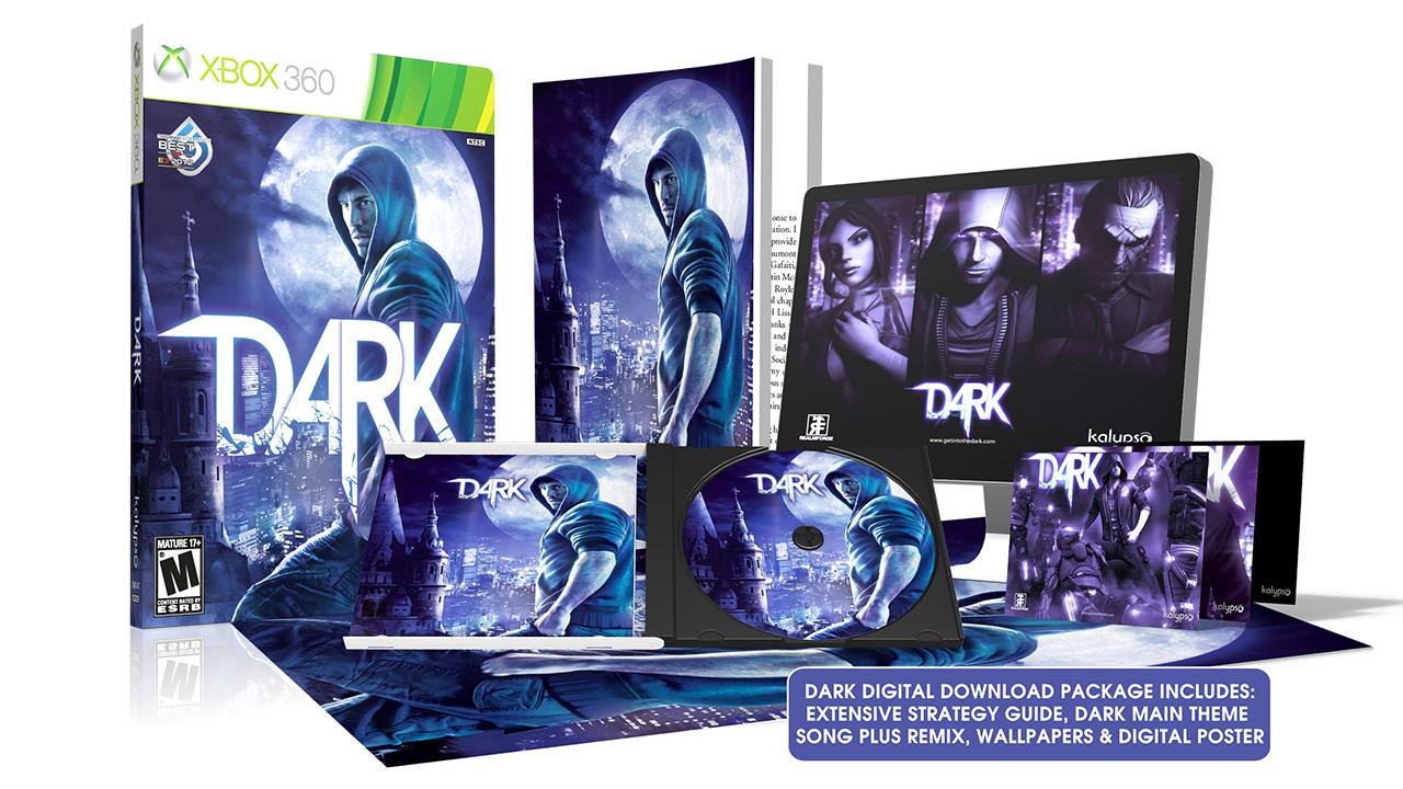 Dark-digital-pre-order-bundle_1280