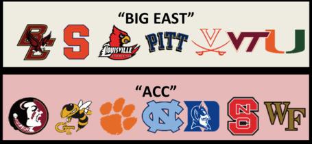 Acc-big-east-acc_medium