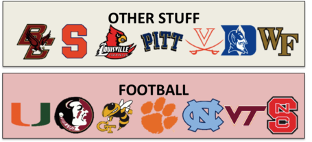 Acc-football-other-stuff_medium