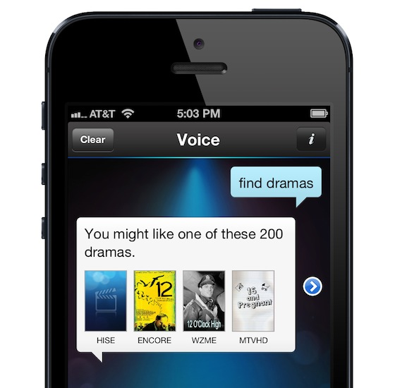 Iphone5_voice_results