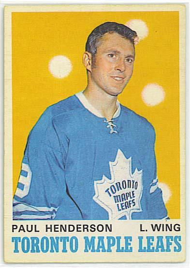 Henderson701_medium
