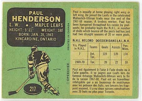 Henderson702_medium