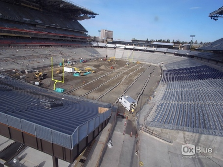 Husky_stadium_-_angle_2-20130423-085227_medium
