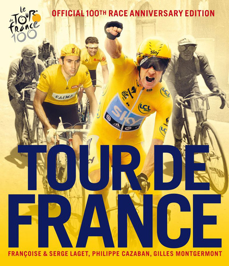 Letourdefrance100-0000_medium