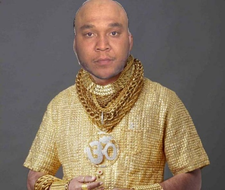 Darrendavisgoldshirt_medium