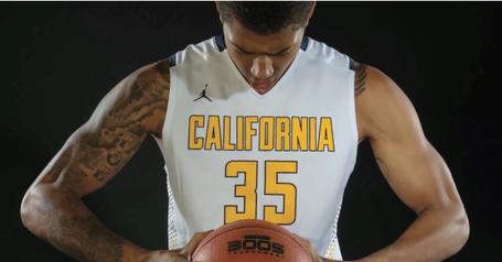 Cal_basketball_uniforms_1_medium