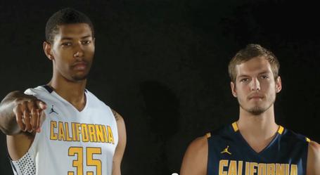 Cal_basketball_uniforms_2_medium
