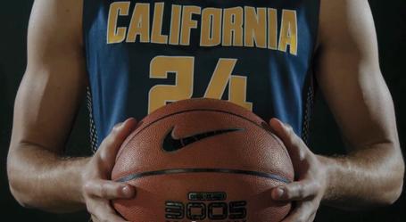 Cal_basketball_uniforms_5_medium