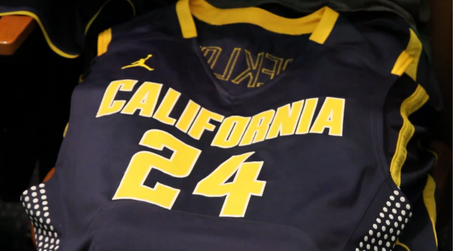 Cal_basketball_uniforms_6_medium