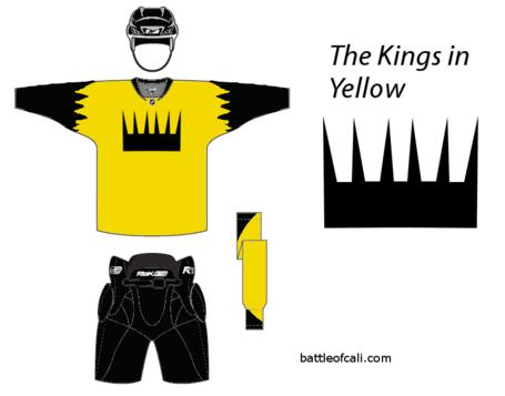 Kings_in_yellow_medium