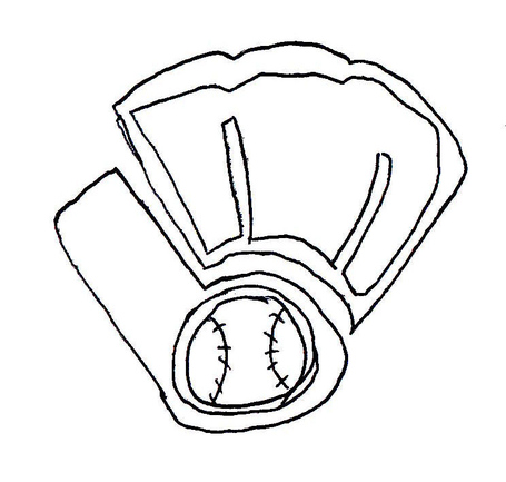 Brewers_mitt_medium