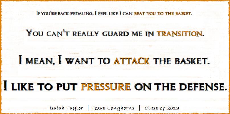 Isaiah_taylor_blockquote