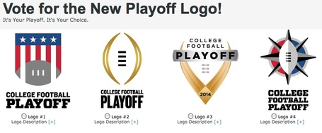 Playofflogos_medium