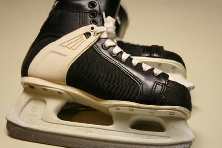Stock_skates_for_hamrlik_medium