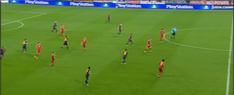 Bayern-barca-leg1-4222013-high-press-clearance_medium