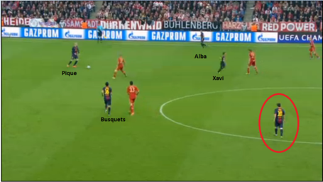 Bayern-barca-leg1-4222013-messi-10min_medium